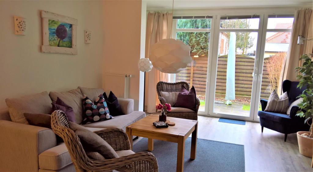 unternehmen seeadler online schauen und streamen in deutsch mit deutschen untertiteln 16 9. Black Bedroom Furniture Sets. Home Design Ideas