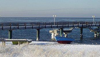 Rerik an der Ostsee Ferienwohnung und Ferienhaus im Ostseebad Rerik